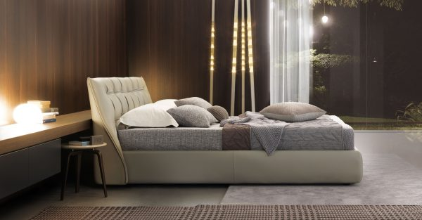 sumo italian bedroom forniture misuraemme