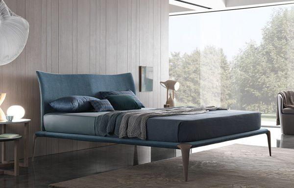 Кровать MARGARETH от MisuraEmme