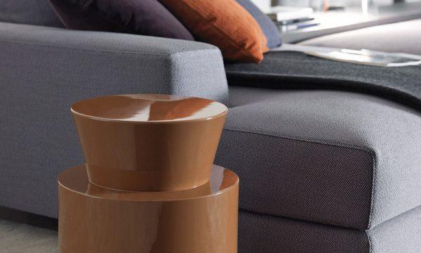 a moai design furniture misuraemme