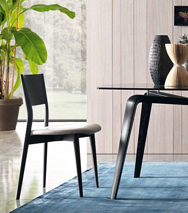aa bertha sedie design misuraemme