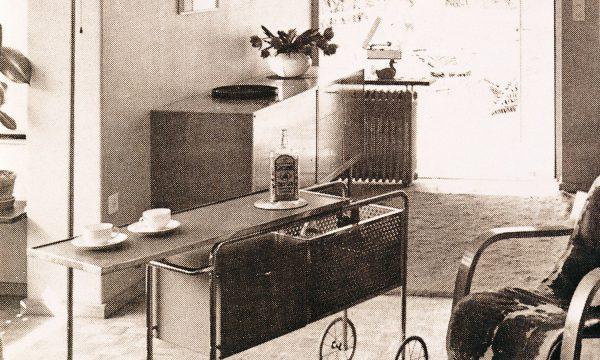 e ar italian home furnishing misuraemme