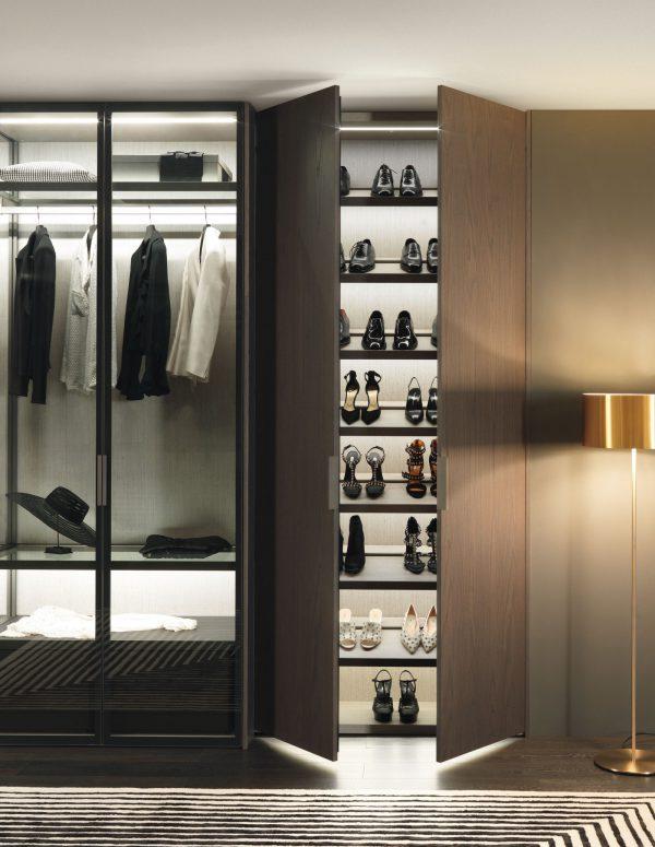 narcisse wardrobe design misuraemme