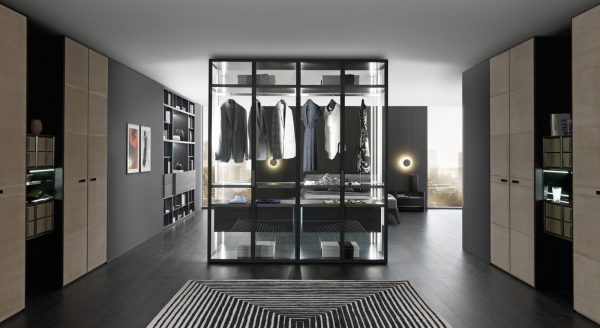 paloalto wardrobe closet misuraemme