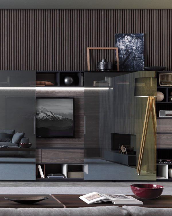 urban mobili salotto moderni misuraemme