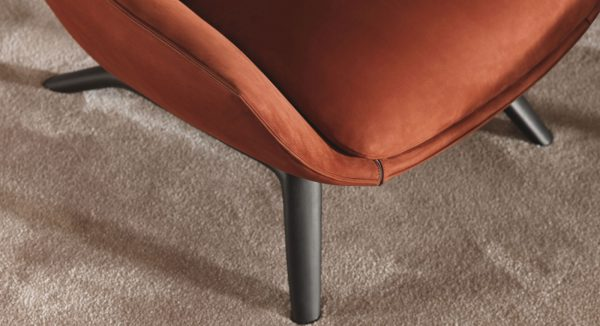 a ermes stylish armchairs misuraemme
