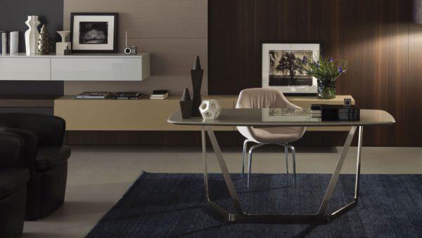 a virgo study table design misuraemme