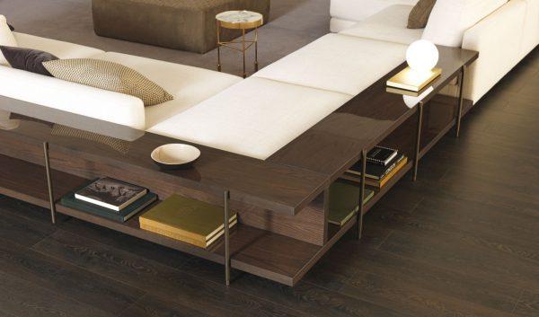 argo divani design misuraemme