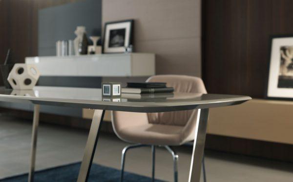 virgo office table design misuraemme