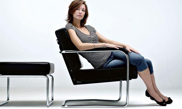 wm italian chairs misuraemme