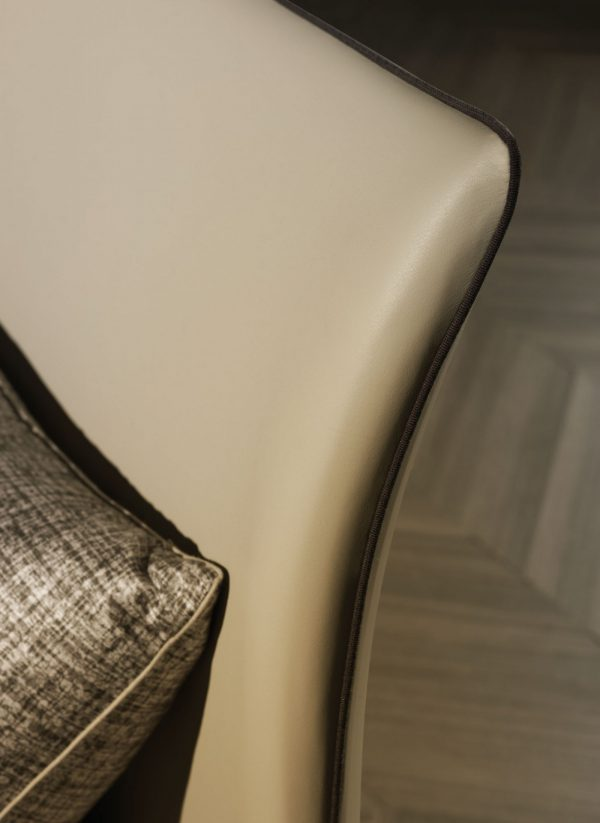 margareth forniture design bed misuraemme