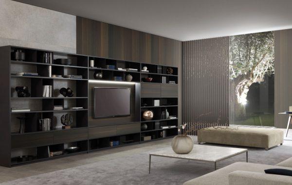 urban mobili soggiorno design misuraemme