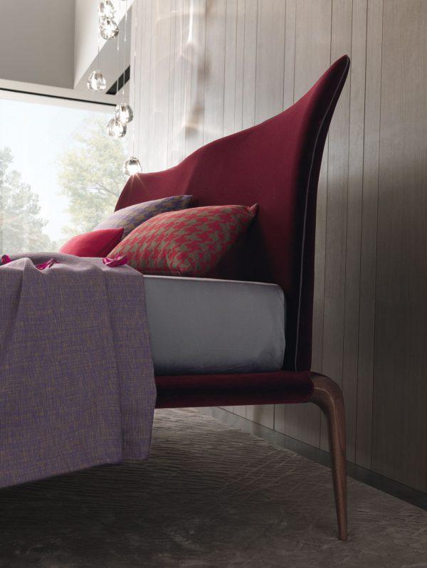 margareth italian bedroom forniture misuraemme