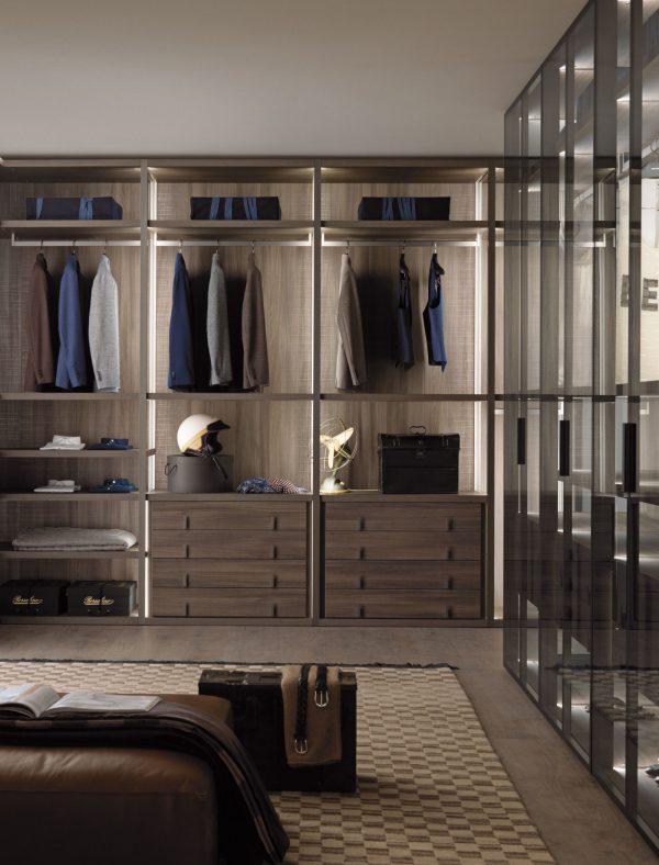 paloalto closet system misuraemme