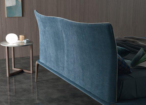 margareth design bed misuraemme