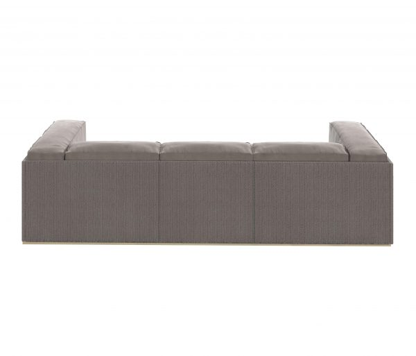 Divan Capital Collection Overland