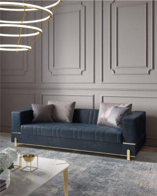 Graqnd sofa p Set