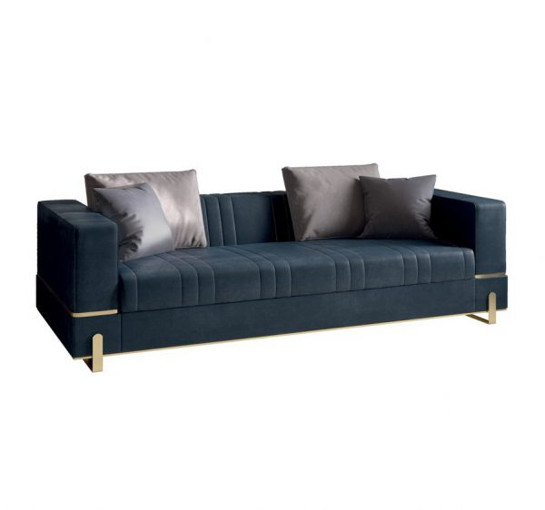 Sofa Capital Collection Grand