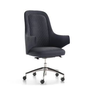 diva office armchair