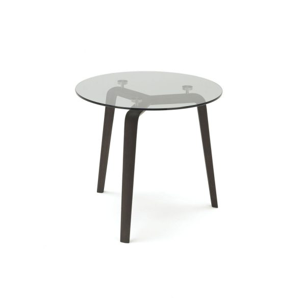 gramercy small table misuraemme