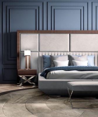 kimera bed set