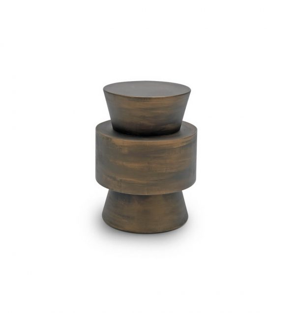 moai misuraemmesmall table