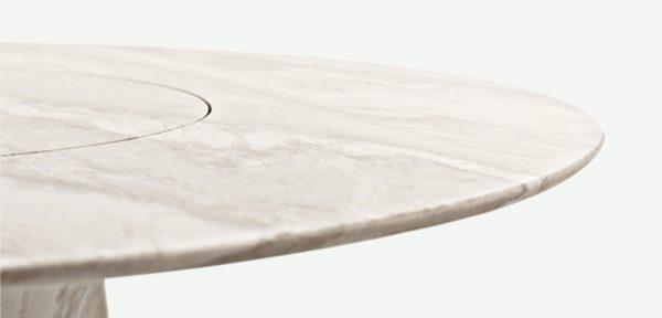II  S Tadao Palisandro Detail Varianten