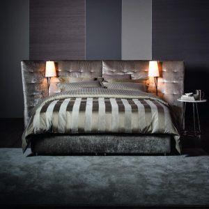 ARDEFO спальня FLOU Angle