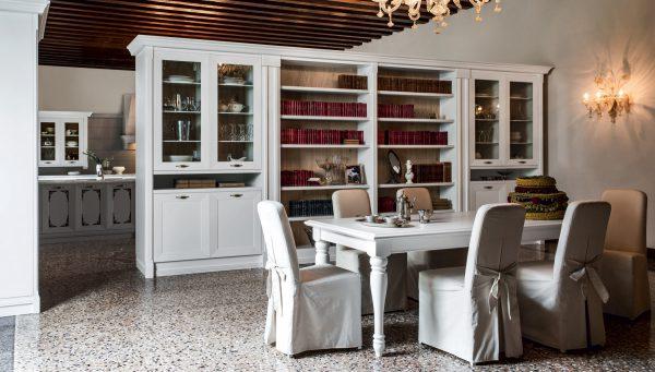 Ardefo Kitchens Cesar Etoile com