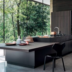 Ardefo Kitchens Cesar Maxima