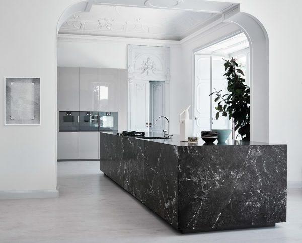 Ardefo Kitchens Cesar N Elle