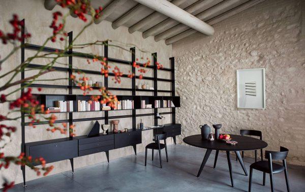 Ardefo Kitchens Cesar Unit