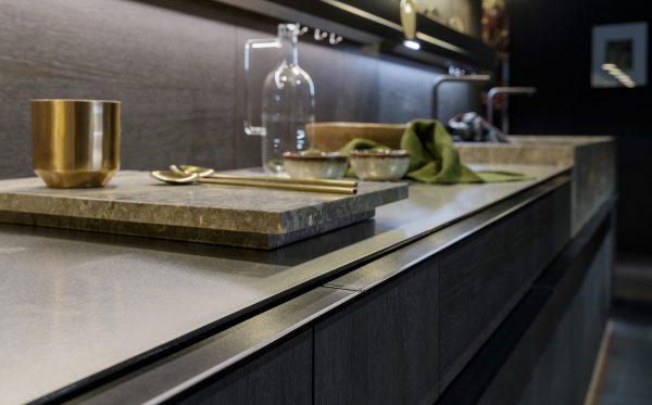 Ardefo Kitchens Cesar WILIAMSBURG INTARSIO  THE 's