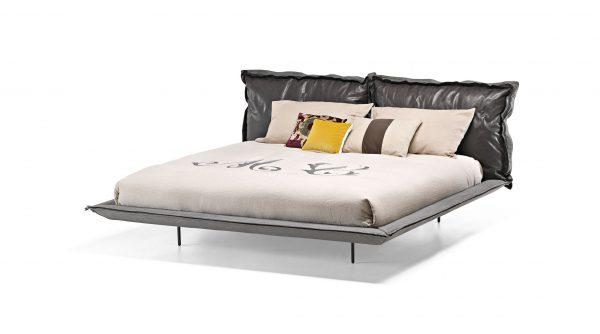 Arketipo auto reverse bed