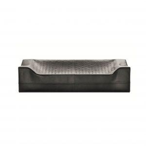 Molteni Skin Sofa