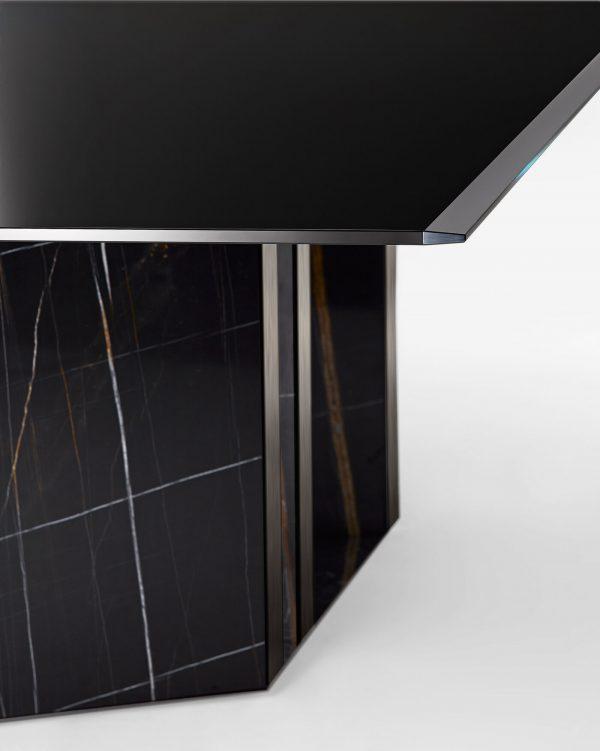 ardefo galloti radice stol Platinum