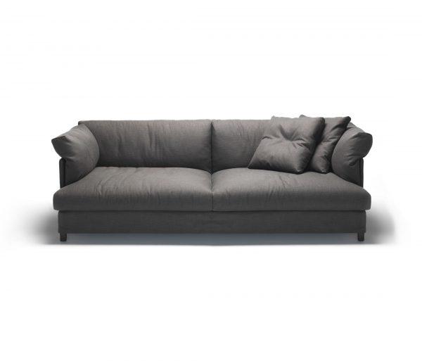 ardefo living divani divan chemisel