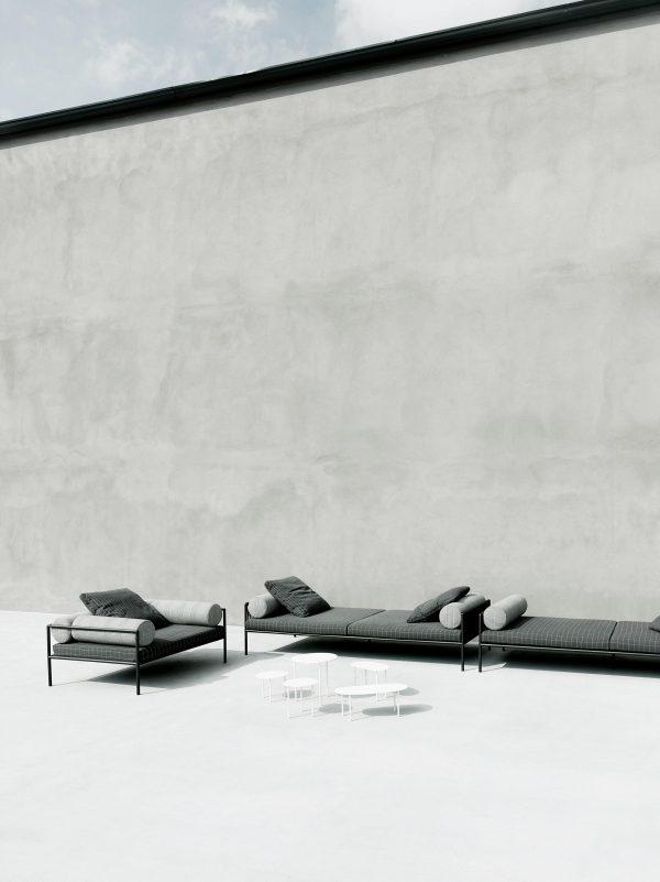 living divani divan agra