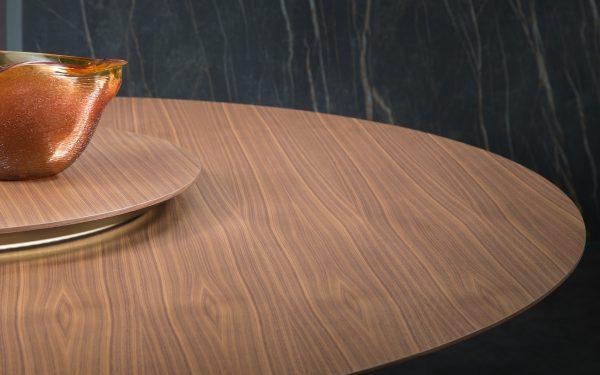 tekton tavolo