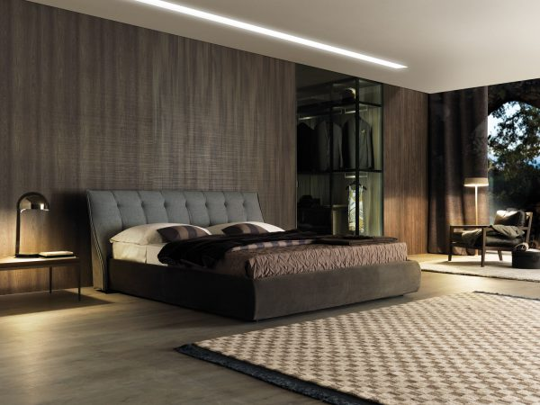 Кровать Sumo