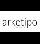 arketipo