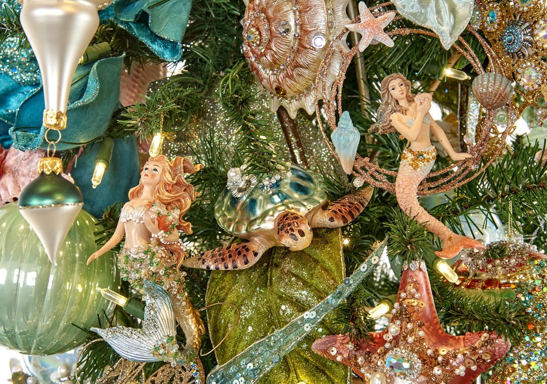 ardefo goodwill novogodniy dekor