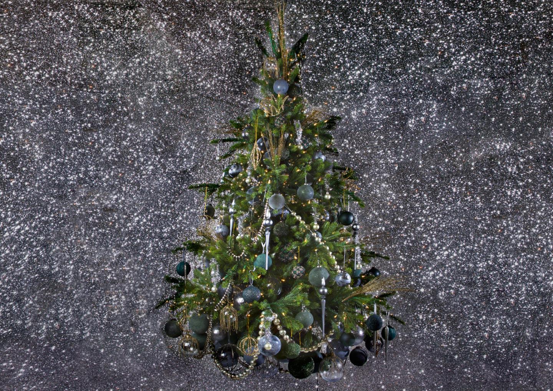 ardefo shishi novogodniy dekor