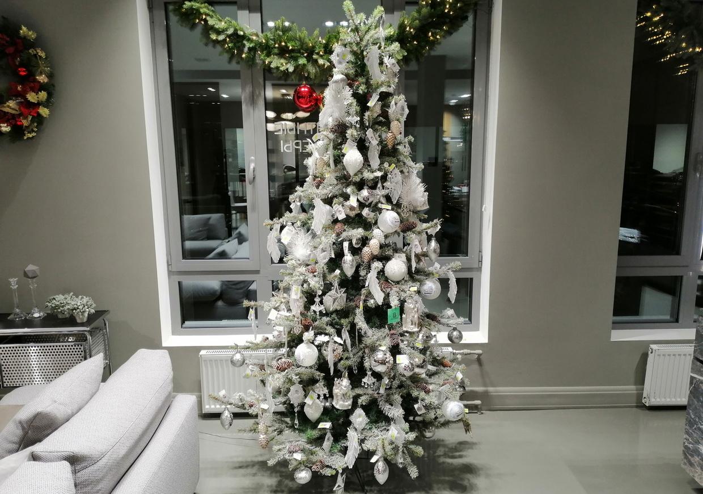ardefo spb novogodniy dekor