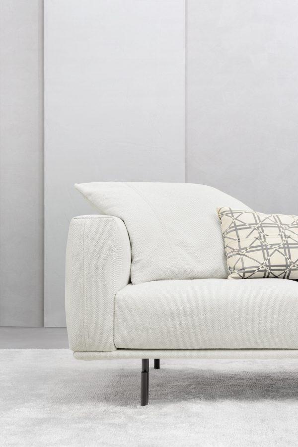 Элитный диван Binario из Италии