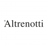 altrenotti logo
