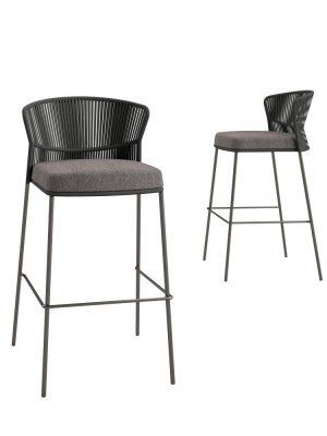 Барный стул OLA
