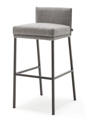 Барный стул 651