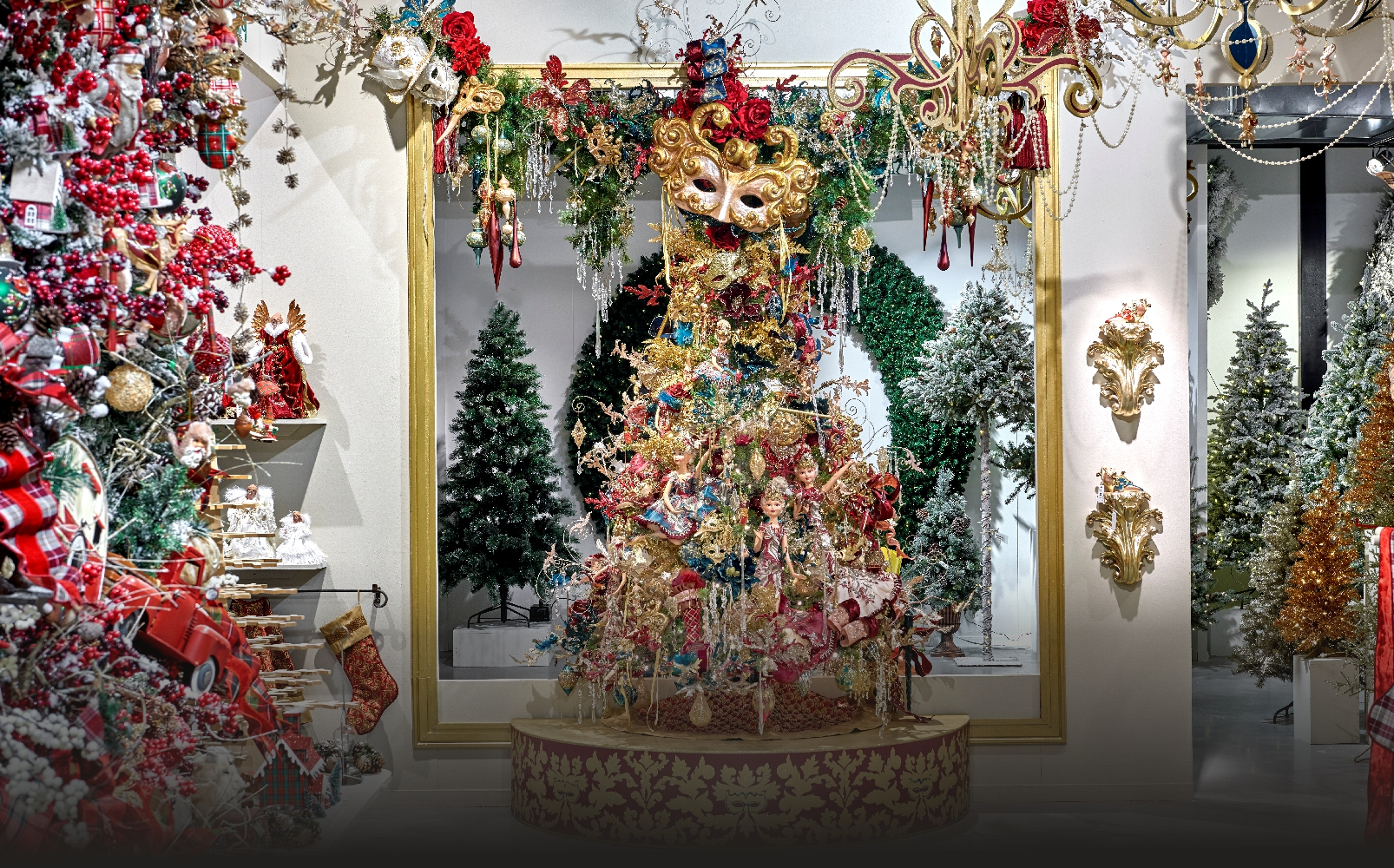 ARDEFO_SITE_2020_NEWS_Christmas-1