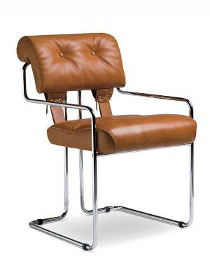 Рабочее кресло TUCROMA